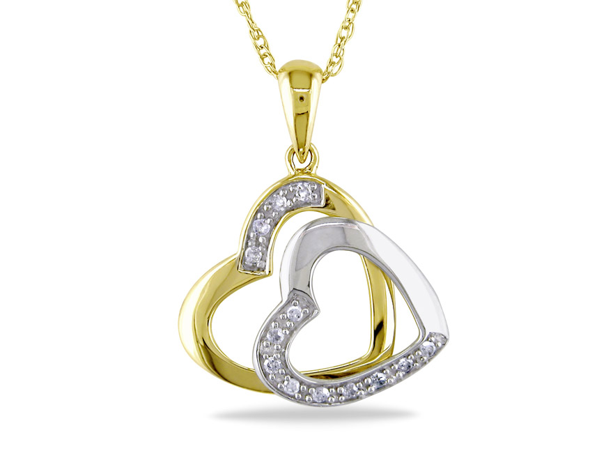 Diamond Collection Delamore Jewelry